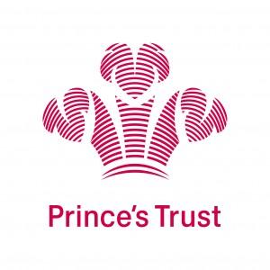 Princes-Trust-CMYK-for-printing