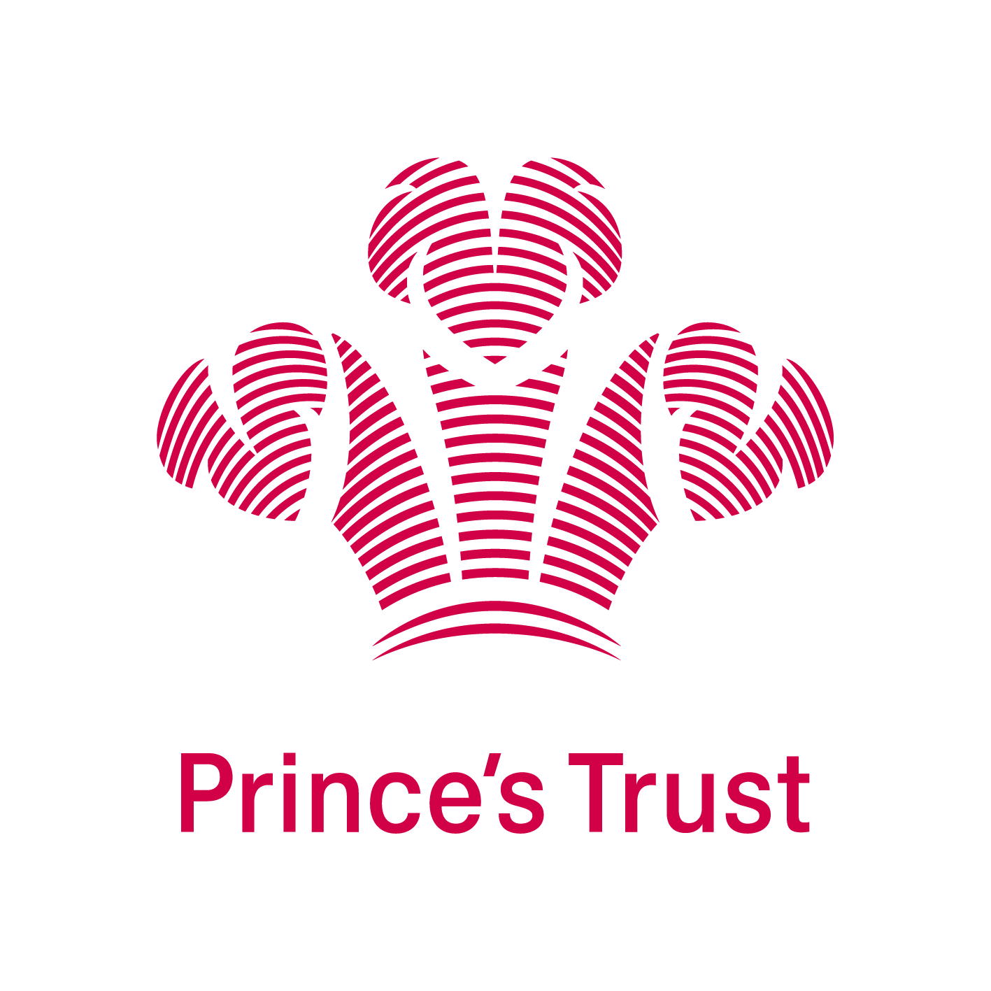 ... for starting a business | Help for young people | The Prince's Trust