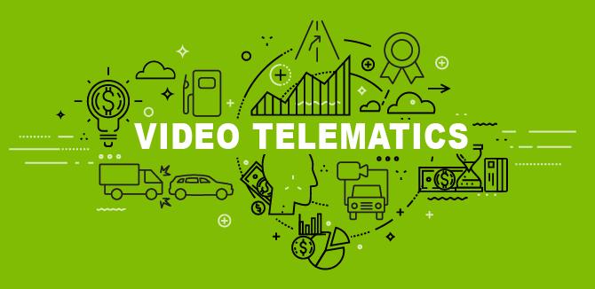 Video Telematics