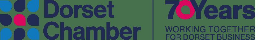 Member of the Dorset Chamber